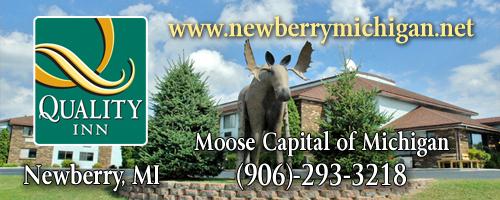 Personals in newberry michigan Newberry Dating Site, Newberry Personals, Newberry Singles