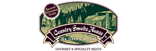 Country Smokehouse