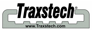 Traxstech Corporation