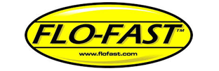 Flofast Fluid transfer systems